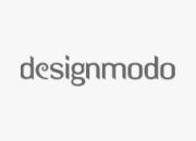 logo-designmodo