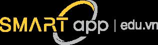 logo-smartpp