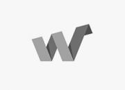 logo-webdesign-ledger