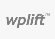 logo-wplift