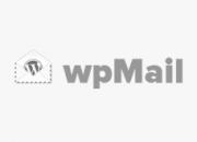 logo-wpmail
