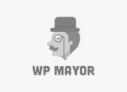 logo-wpmayor
